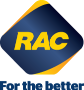 RAC Accredited