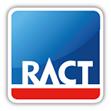 RACT Accredited