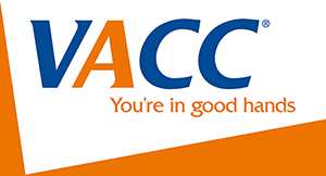 VACC Accredited