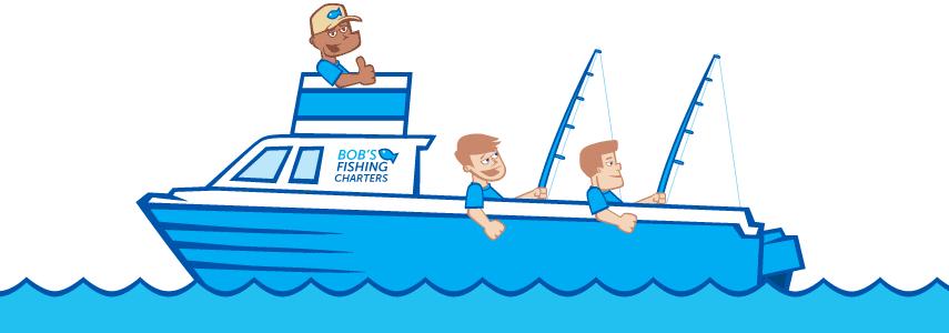 business boat finance