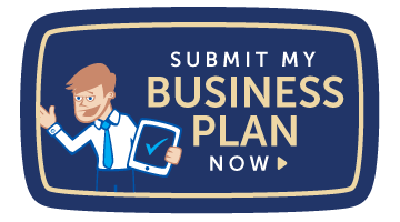 entrepreneur business plan submission