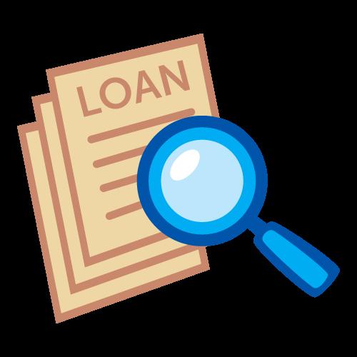 Car loan comparison by an expert