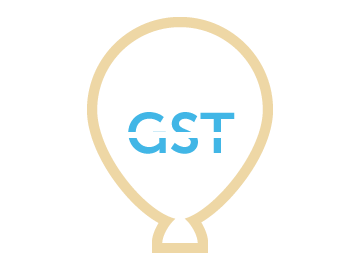 no gst chattel mortgage