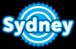 Sydney marker
