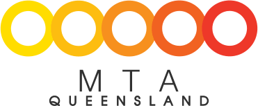 MTA QLD Accredited