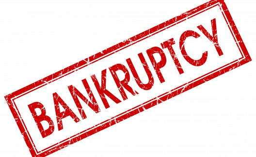 Can You Get A Car Loan After Declaring Bankruptcy?